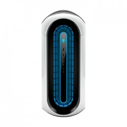 Dell Alienware Aurora R11 in Kuwait | Buy Online – Xcite