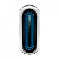 Buy Dell Alienware Aurora R11 RTX 3080 Gaming Tower in Kuwait | Buy Online – Xcite