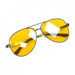 Numskull eSports Aviator Gaming Glasses in Kuwait | Buy Online – Xcite