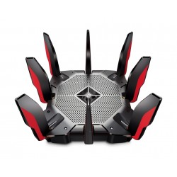 TP Link AX11000 Next-Gen Tri-Band Gaming Router