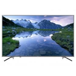 تلفزيون هايسنس الذكي 55 بوصة كامل الوضوح إل إي دي - 55B7200UW
