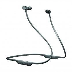 B&W PI3 In-ear Wireless Headphone - Space Grey