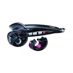 BaByliss Curl Secret 2 Ionic Hair Curler- C1300E