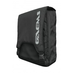 Gaems M155 Backpack - Black
