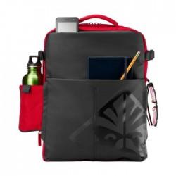 HP 17.3 in Omen Gaming Backpack - Black