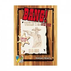لعبة بانج! اللوحية