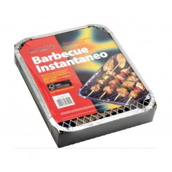 Bar-Be-Quick Original Instant Barbecue