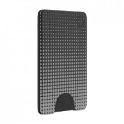 حامل البطاقات قابل للإزالة للهواتف الذكية من بوب واليت باور أون - (802848)