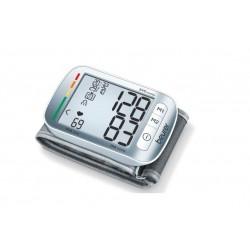 جهاز قياس ضغط الدم من المعصم بيورير BC 50