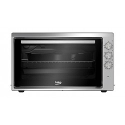 Beko 2400 W Electric Oven (BSUFT-5000)