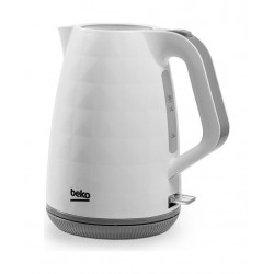 beko kettle