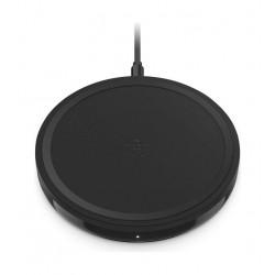 Belkin Boost Up Bold Wireless Charging Pad 10W (F7U050MYBLK) - Black