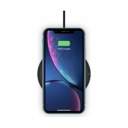 Belkin Boost Up Wireless Charging Pad 5W - Black 1