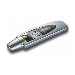 Beurer FT 60 Forehead Thermometer