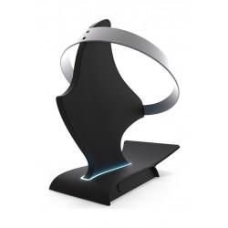 حامل نظارة الواقع الافتراضي لبلاي ستيشن المُرخص رسمياً من بيج بن