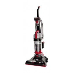 Bissell  PowerForce Helix Turbo Vacuum 2111E