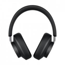 سماعات هواوي فري بادز ستوديو - أسود