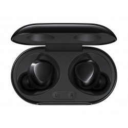 Samsung Galaxy Buds Plus Earphone (SM-R175NZKAMEA) - Black