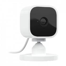 كاميرا المراقبة أمازون بلينك ميني