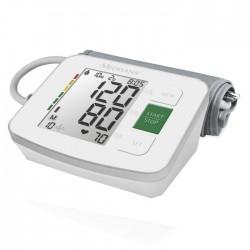 جهاز قياس ضغط الدم BU 512 لأعلى الذراع من ميديسانا - 51162