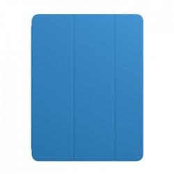 """Apple Smart Folio Cover for iPad Mini 7.9"""" - Blue"""