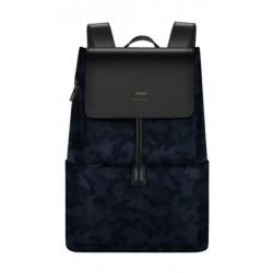 Huawei Classic Backpack - Blue
