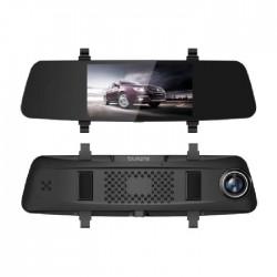كاميرا فيديو لمرآة السيارة في 20 من بلورامز