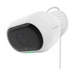 Blurams Indoor/Outdoor Pro Security 1080p FHD Camera - White