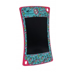 Boogie Board Jot Pocket 4.5-inch e-Writer - Unicorn