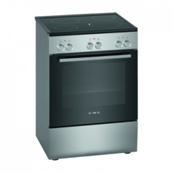 Bosch 60x60cm Electric Cooker Price in Kuwait | Buy Online – Xcite