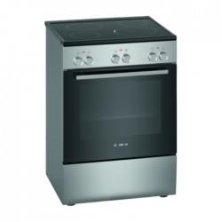 Bosch 60x60cm Electric Cooker Price in Kuwait | Buy Online – Xcite