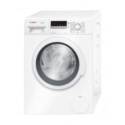 Bosch 7KG 1000RPM Front Load Washing Machine (WAK20200GC) - White