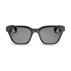 Bose Alto Frames Audio Sunglasses with Open Ear Headphones (S,M) - Black