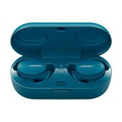 Pre-Order Bose True Wireless In-Ear Sport Earphones - Baltic Blue