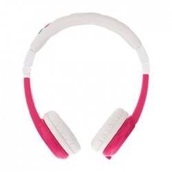 BuddyPhones Explore Wired Kids Headphones in Kuwait   Buy Online – Xcite
