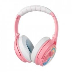 BuddyPhones Cosmos Unicorn Wireless Headphones in Kuwait | Buy Online – Xcite