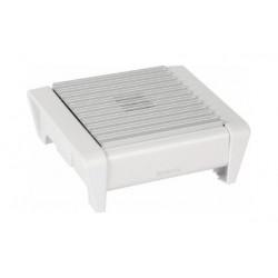 Brabantia 1 Burner Food Warmer (477065) - White