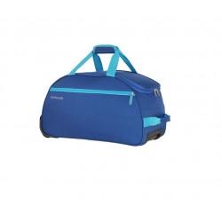 حقيبة بريو دافل من كاميليانت - ٥٥ سم -  (FA0X01901) - أزرق