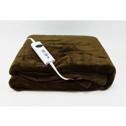 بطانية التدفئة من بروميد KHP-2.3