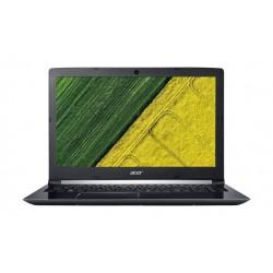 Acer Aspire 5Core i7 16GB RAM 1TB HDD + 128GB SSD 2GB GeForce 15.6 inch Laptop - Black