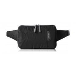 American Tourister Waist Bag - Grey