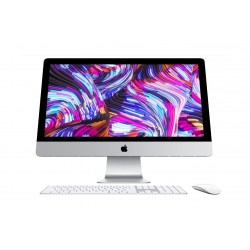 Apple iMac Core i5 8GB RAM 1TB SSD AMD Radeon Pro  27 inch All in One Desktop 3
