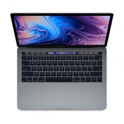 Apple Macbook Pro 2018 AMD Radeon 4GB Core i7 16GB 512GB SSD 15 inch Laptop - Space Grey