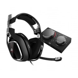 ASTRO Gaming A40 TR Headset for Xbox One + MixAmp Pro TR 3