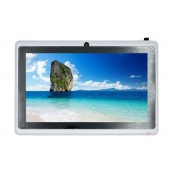 Atouch S40 7-inch 16GB 4G LTE Tablet
