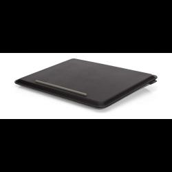 Belkin Laptop CushDesk - Black