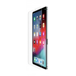 Belkin ScreenForce Screen Protection for iPad Pro 11 (2018)
