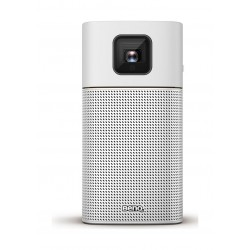 BenQ GV1 Portable Projector with Wi-Fi and Bluetooth Speaker 2
