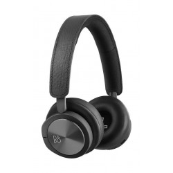 Beoplay H8i Wireless Bluetooth On-Ear Headphone - Black 4