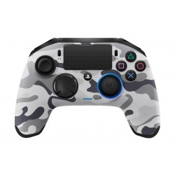 BigBen Revolution Pro Controller 2 - Camouflage Grey